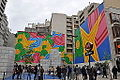 Inauguración Mural Metro Bellas Artes (5218119031).jpg