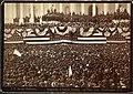 Inauguration of President Cleveland LCCN00650943.jpg