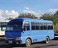 Incheon Jung-gu Public Bus 6509.JPG