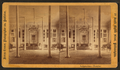Independence Chamber, by Cremer, James, 1821-1893 8.png