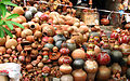 India - Colours of India - 011a - Pots for sale (843121657).jpg
