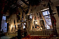 India - Varanasi loom - 0987.jpg