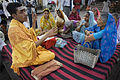 India - Varanasi yoga - 2095.jpg