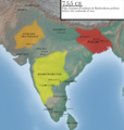 India 755 CE.png