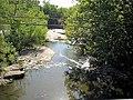 Indian Creek at Overland Park.jpg