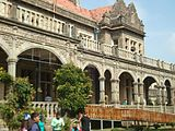 Indian Institute of Advanced Study at shimla.JPG