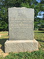 Indian Mound Cemetery Romney WV 2015 06 08 14.jpg