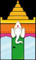 Indian restaurant clip art.png