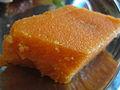 Indian sweet - Halva.jpg