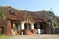 Indien2012 1240 Kharosa Leni.jpg