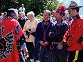 Indigenous - Ken Hall and Sami.jpg