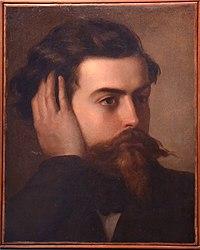 Induno Domenico Goffredo Mameli.jpg