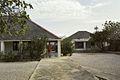 Industrieel complex, directeurswoning - 20652689 - RCE.jpg
