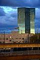 Industriequartier - Prime Tower - IRBSZH 2012-09-27 18-53-35.JPG