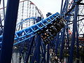 Infusion (Pleasure Beach, Blackpool) 01.jpg