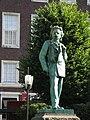 Ingebrigt Vik-Edvard Grieg-Bergen.jpg