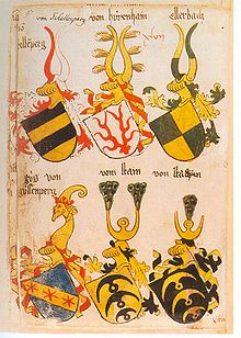 Ingeram Codex 097.jpg