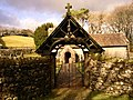 Ingleton, UK - panoramio - jim walton (12).jpg