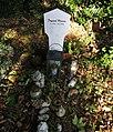 Ingund Mewes -grave.jpg