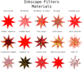 Inkscape filters materials Inkscape.png