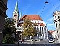 Innenstadt - St. Ulrich-Dom, Augsburg, Germany - panoramio (6).jpg