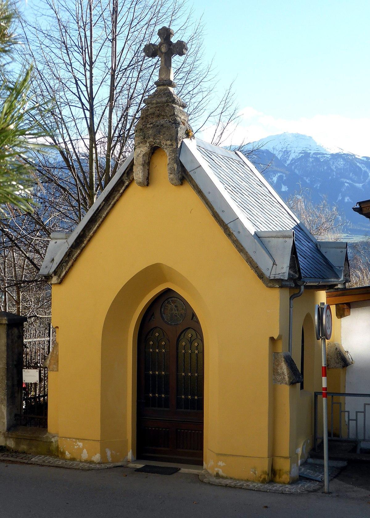 Escort Service Mhlau (Innsbruck) | Locanto Erotik Dating