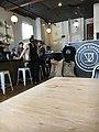Inside Scout & Co coffee shop in Winooski, Vermont.jpg