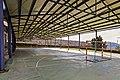 Instalaciones deportivas en Cabezabellosa.jpg