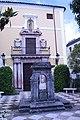 Instituto Aguilar y Eslava.jpg