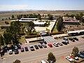 Instituto Tecnológico el Llano, Aguascalientes - panoramio.jpg