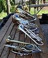Instruments de musique 001.jpg