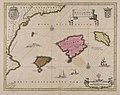 Insulae Balearides et Pytiusae - CBT 5880833.jpg