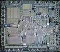 Intel 82258 die.JPG