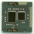 Intel i3-370m slbuk observe.png