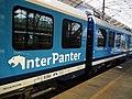 InterPanter, Praha hl.n (3).jpg