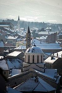 Interfaith Prizreni Arben Llapashtica.jpg