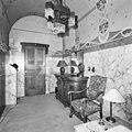 Interieur, eerste verdieping, badkamer - Molenhoek - 20002583 - RCE.jpg