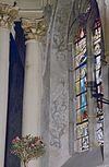 interieur - noorbeek - 20316769 - rce