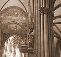 Interior of the Freiburg cathedral-2.jpg