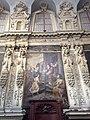 Interior of the Jesiut Church 111.jpg