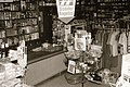 Interiors of shops in Styria 1972 a.jpg