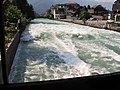 Interlaken Hochwasser 2005-09-18 004.jpg