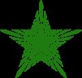 Internacia Esperanto-Instituto Emblemo.png