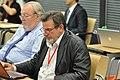 Internet governance forum - Vilnius 2010 - 4996753909.jpg
