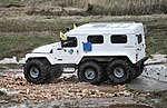Interpolitex 2012 (478-38).jpg