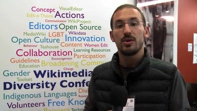 File:Interview Jake Orlowitz.ogv