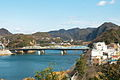 Inuyama Twin Bridge (2201326011).jpg