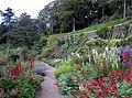 Inverewe Gardens - geograph.org.uk - 331279.jpg