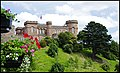 Inverness Castle. - panoramio.jpg