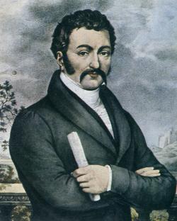 Ioannis Skandalidis2.png